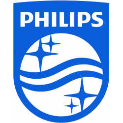 Philips halogeenbuis RS7 400W-500W 118x11mm