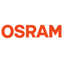 Osram civilight dimbaar 5,5W-50W