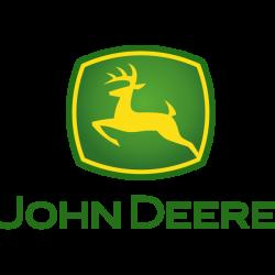 John Deere v-snaar R544384