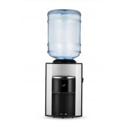 Wasserkühlertisch Modell