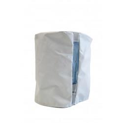 UV-beschermhoes tbv watercooler