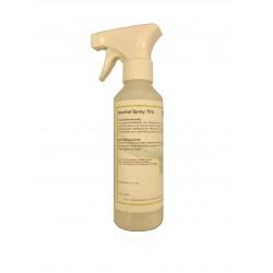 Alchol 70 %, desinfectiespray