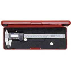Digitale schuifmaat 0 - 153mm