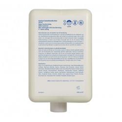 Navulcontainer SPF30 zonnebrandcrème