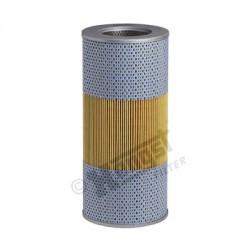 Hengst filter E330H