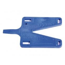 Nu-T-Link sleuter