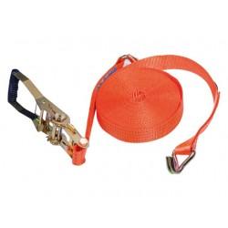 Spanband