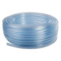 PVC slang helder