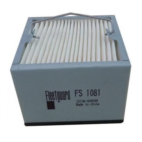 Fleetguard FS 1081