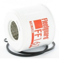 Fleetguard Filter FF 167