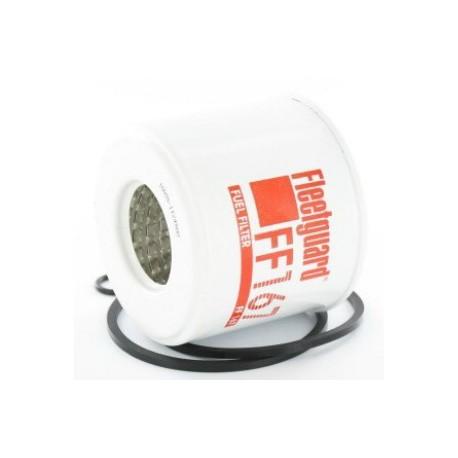 Fleetguard Filter FF 167