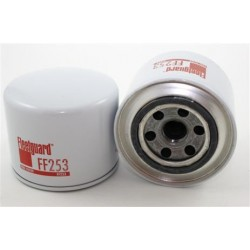 Fleetguard Filter FF 253