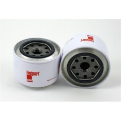 Fleetguard Filter FF 270