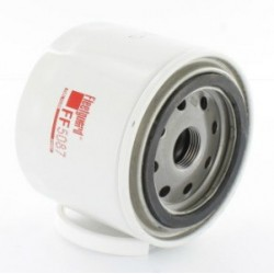Fleetguard Filter FF 5087
