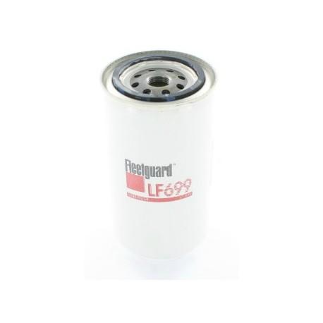 Fleetguard Filter LF 699
