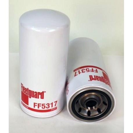 Fleetguard Filter FF 5317