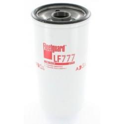 Fleetguard Filter LF 777