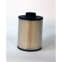 Fleetguard Filter AH 1136