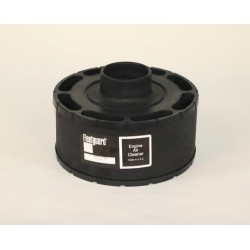 Fleetguard Filter AH 1198