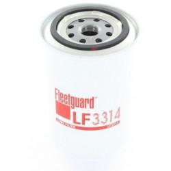 Fleetguard Filter LF 3314