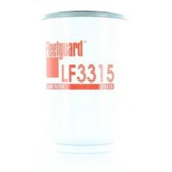 Fleetguard Filter LF 3315