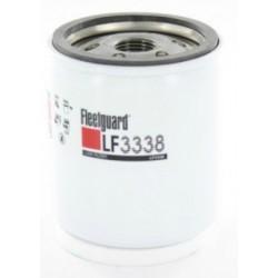 Fleetguard Filter LF 3338