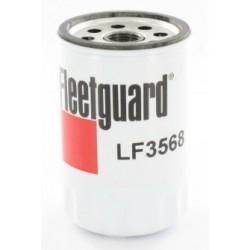 Fleetguard Filter LF 3568