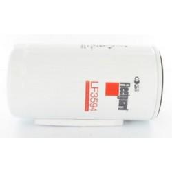 Fleetguard Filter LF 3594