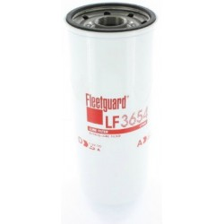 Fleetguard Filter LF 3654