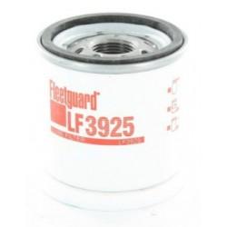 Fleetguard Filter LF 3925