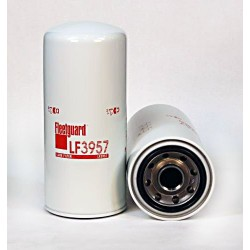 Fleetguard Filter LF 3957