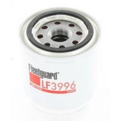 Fleetguard Filter LF 3996