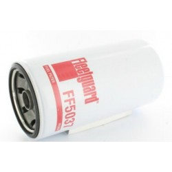 Fleetguard Filter FF 5037