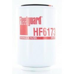 Fleetguard Filter HF 6173