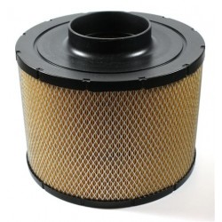 Fleetguard Filter AH 8513