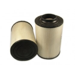 Fleetguard Filter AH 8899 (B085056)