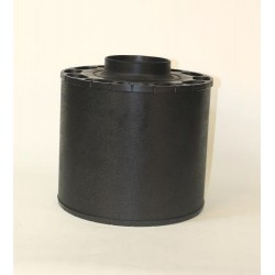 Fleetguard Filter AH 19220