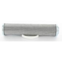 Fleetguard Filter HF 30728