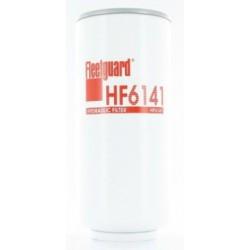 Fleetguard Filter HF 6141