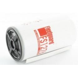 Fleetguard Filter FS 1276