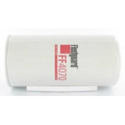 Fleetguard Filter FF 4070
