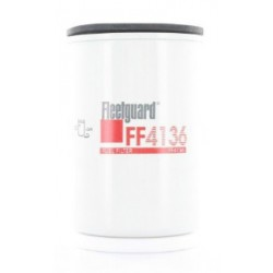 Fleetguard Filter FF 4136