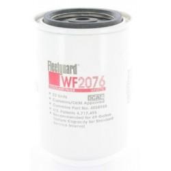 Fleetguard Filter WF 2076