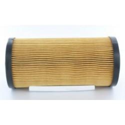 Fleetguard Filter HF 35209