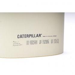 Cat Filter 290-1935