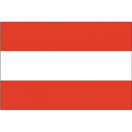 oostenrijk-vlag.jpg