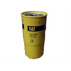 CAT Filter Element 151-0240