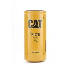 CAT Filter 1R-0716