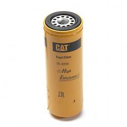 Cat Filter 1R-0749