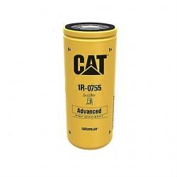 CAT Filter 1R-0755